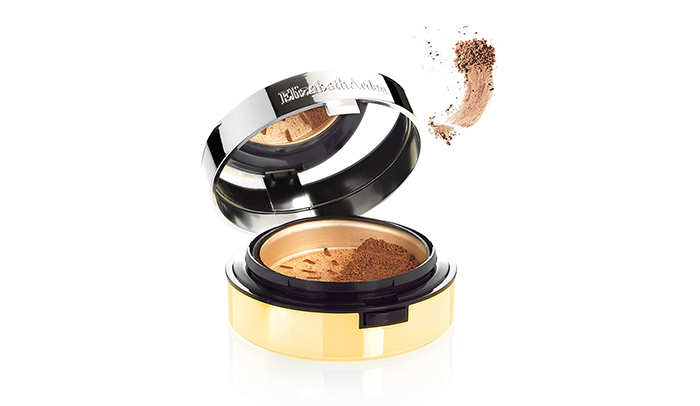 Elizabeth Arden Mineral Powder Foundation