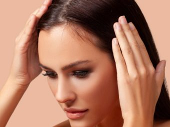 Female Pattern Baldness Causes, Treatment, And Prevention