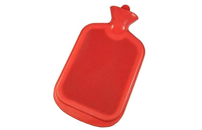 Hicks Hot Water Bag