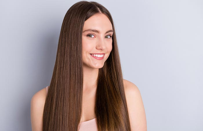 How Often Should You Cut Chemically-Treated Hair