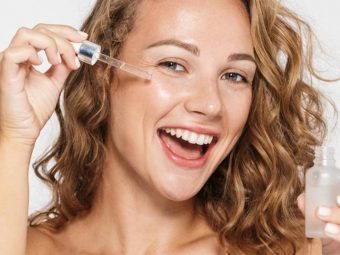 Improve Your Complexion With 13 Best Serums For Combination Skin (2021)