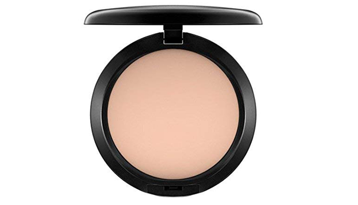 M.A.C Studio Fix Powder + Foundation
