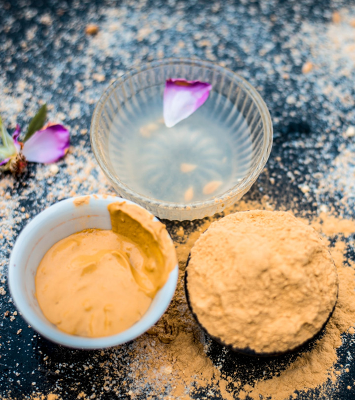Oats Face Packs and Benefits in Hindi