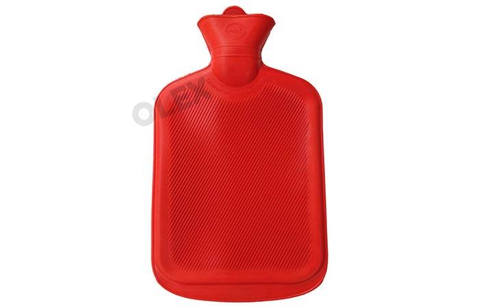Olex Rubber Hot Water Bag