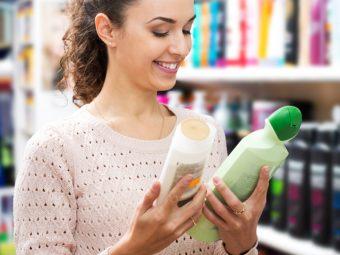 Salicylic Acid Shampoo – Benefits How To Use