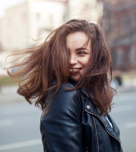 Silica For Hair Does It Promote Hair Growth