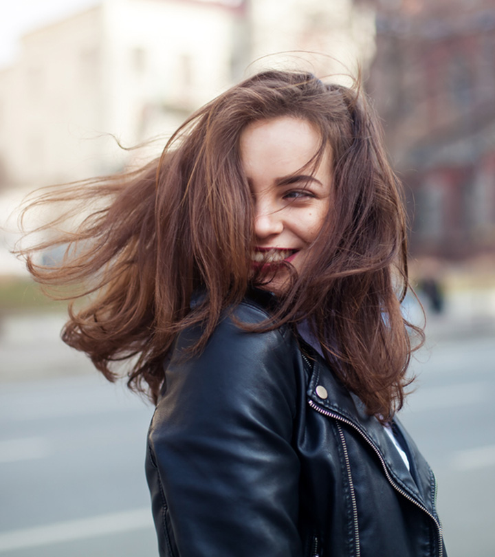 Silica For Hair: Does It Promote Hair Growth?