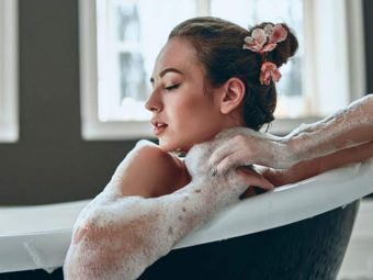 Smell Good Always With The 15 Best Smelling Body Washes Of 2021