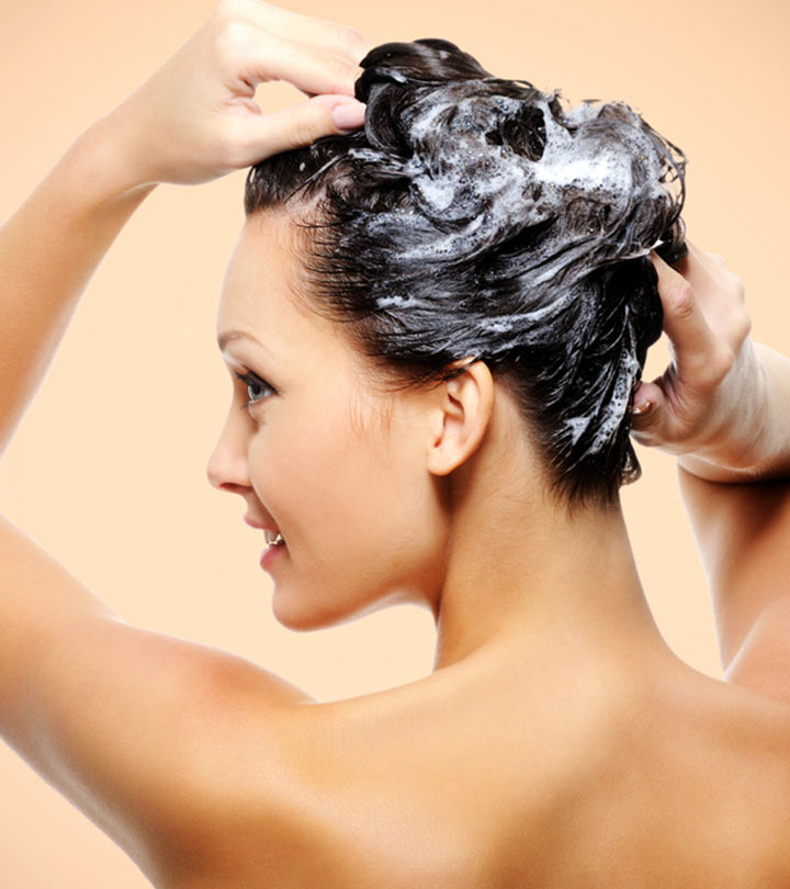 Switching To Sulfate-Free Shampoo? Here Is All You Need To Know