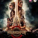 The New Pathbreaking Series Paurashpur Portrays Politics