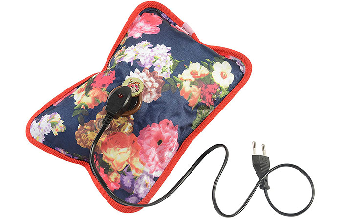 Thermocare Electric Heating Bag