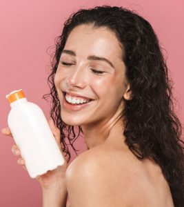 10 Best Benzoyl Peroxide Body Washes For Clear Skin In 2021