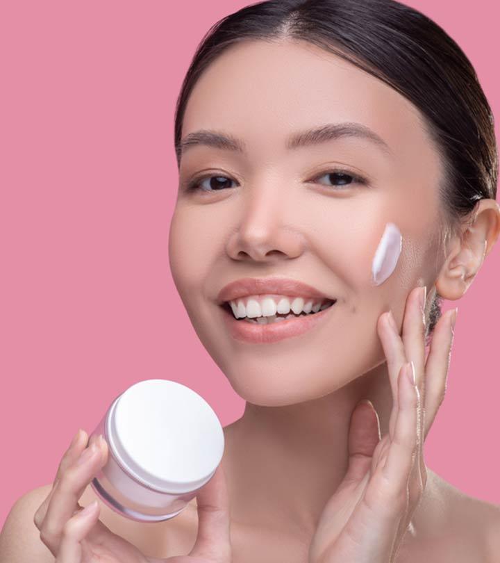 10 Best Korean Moisturizers For Combination Skin In 2021