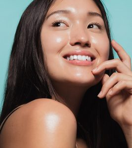 10 Best Korean Products For Oily Skin You Must Try In 2021