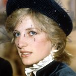 10 Fashion Tips From Princess Diana That Truly Made Her The Peoples Princess