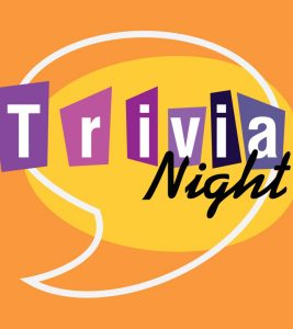 100 Best Trivia Questions For Teens With Answers