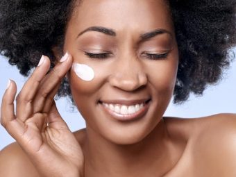 11 Best Cruelty-Free Tinted Moisturizers For Flawless Skin In 2021