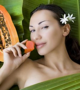 11 Best Papaya Soaps For That Flawless Skin