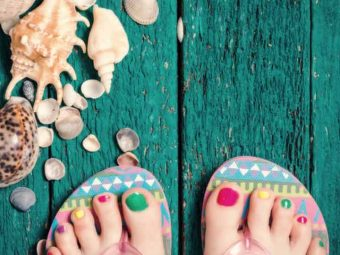 11 Best Products For Ingrown Toenails In 2021 For Beautiful Feet