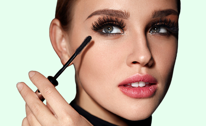 13 Best 3D Mascaras Of 2021 You Need In Your Makeup Kit