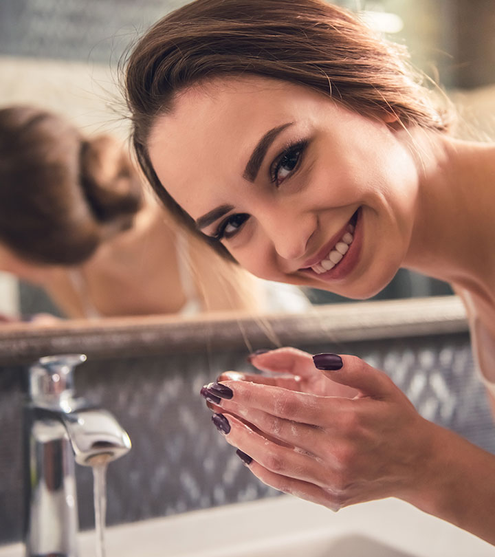 13 Best Antibacterial Hand Soaps To Kill Germs In 2021