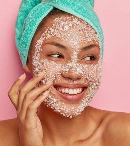 13 Best Dead Sea Salt Scrubs Of 2021 For Revitalized Skin