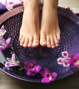 13 Best Foot Care Products For Smooth And Soft Feet