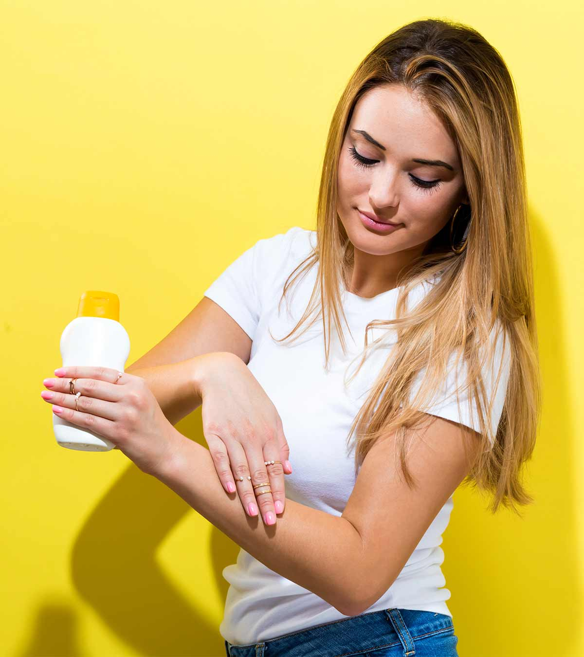 13 Best Lotions For Eczema In 2021