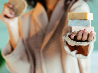 13 Best Natural Soap Bars For Soft, Smooth Skin