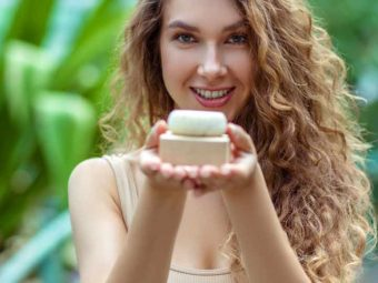 13 Best Olive Oil Soaps For Soft And Supple Skin In 2021