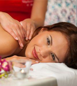 15 Best Massage Oils In 2021
