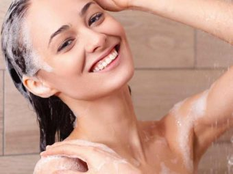 15 Best Moisturizing Body Washes For Dry Skin Reviews Of 2021