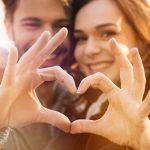 15 Most Important Things In A Relationship