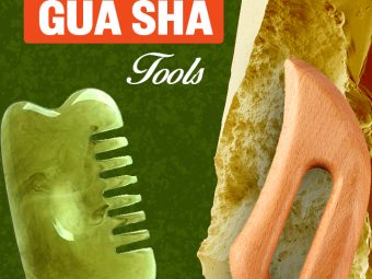 12 Best Gua Sha Tools Of 2021 – Firm And Lifted Skin In Just A Few Swipes
