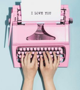 39 Long-Distance Love Letters To Show Your Love For Him