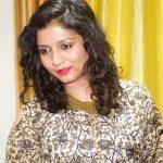 Shirin Jadhav