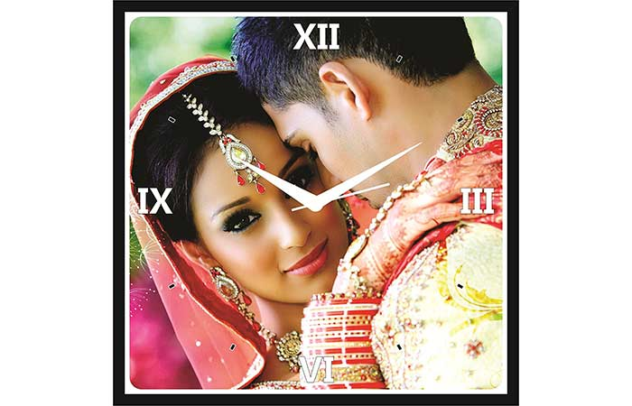 50+ Best Gift Ideas For Wife in Hindi