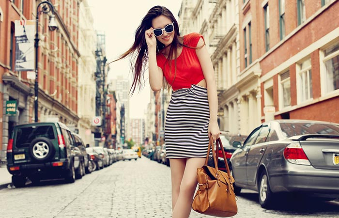 Fashion quotes in hindi