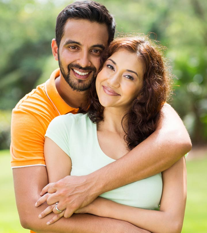 55+ Husband Wife Quotes in Hindi