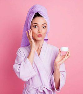 9 Best Korean Night Creams In 2021 For Glowing Skin