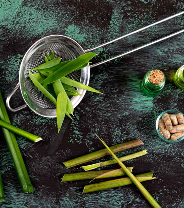 Bamboo Benefits and Side Effects in Bengali