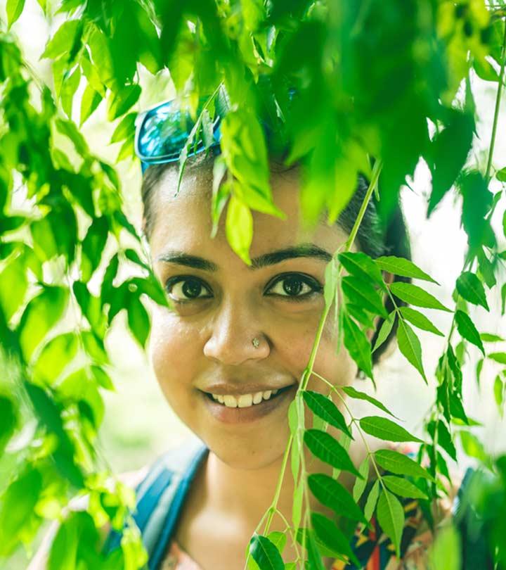 சாதாரண வேப்பிலை நம் ஆரோக்கியத்திற்கு என்னென்ன உதவிகள் செய்கிறது தெரியுமா ! Benefits of Neem in tamil