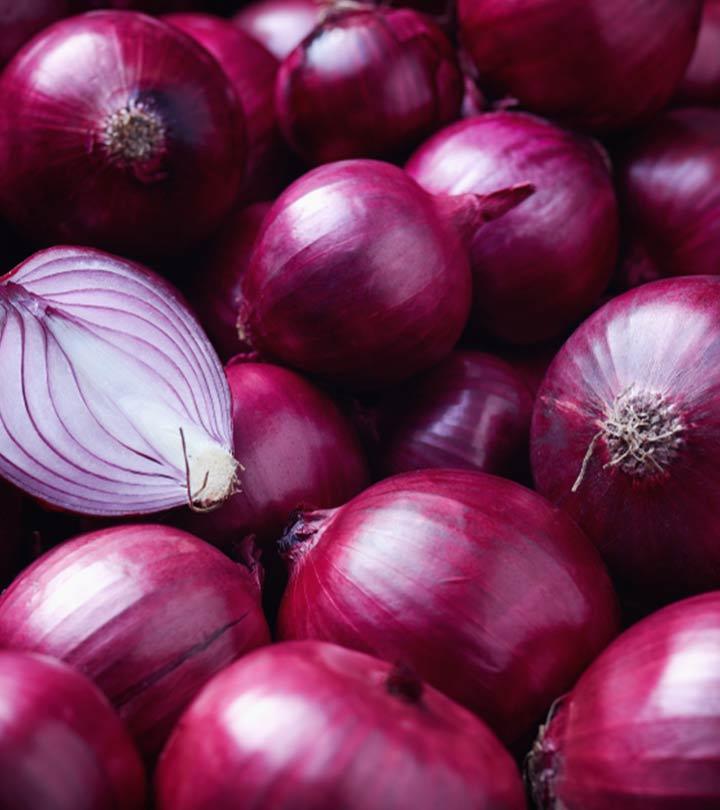 ஆண்மையை அதிகரிக்கும் ஆனியன்.. அற்புதமான பலன்களை அள்ளித் தரும் வெங்காயம் – Benefits of Onion in tamil