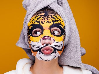 Best Korean Face Masks For Fresh Skin
