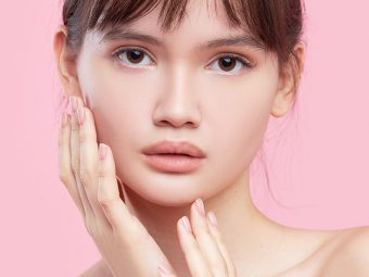 Best Korean Skincare Products For Combination Skin