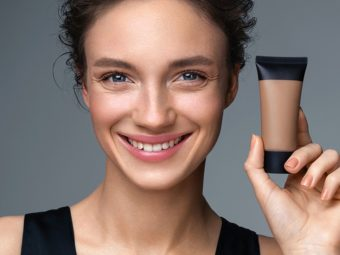 Best Tinted Moisturizers Of 2021