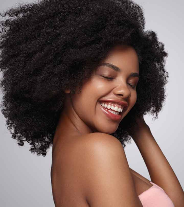 Does Chebe Powder Really Promote Hair Growth?