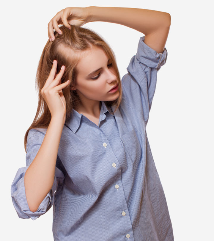 Do Hair Loss Shampoos Work To Stop Hair Loss?