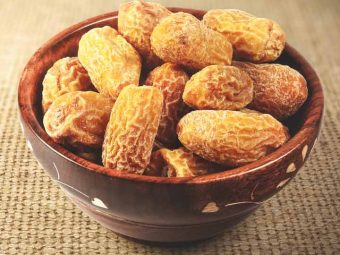 Dry-Dates-Benefits,-Uses-and-Side-Effects-in-Hindi