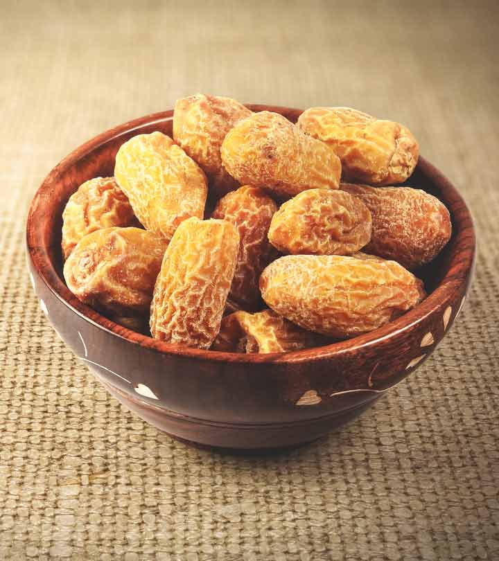 छुहारे के फायदे, उपयोग और नुकसान – Dry Dates Benefits, Uses and Side Effects in Hindi